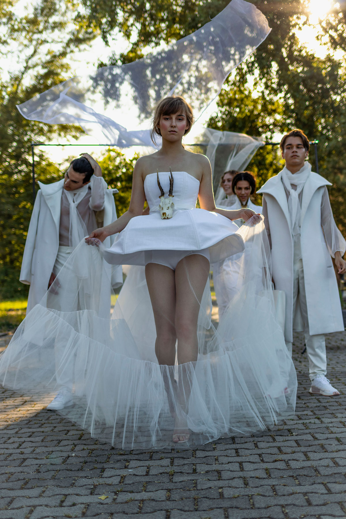 fashion fotenie Kristián Stanko