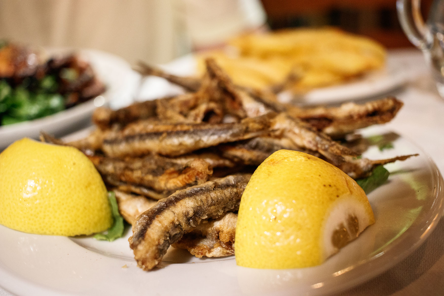grecka kuchyna