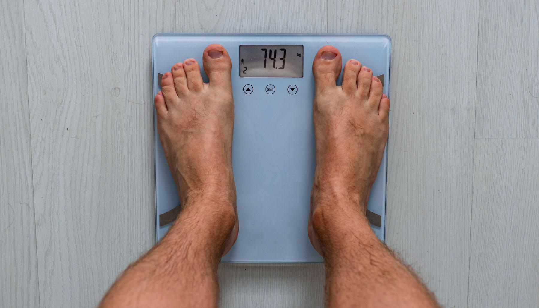 schudol som 25 kíl