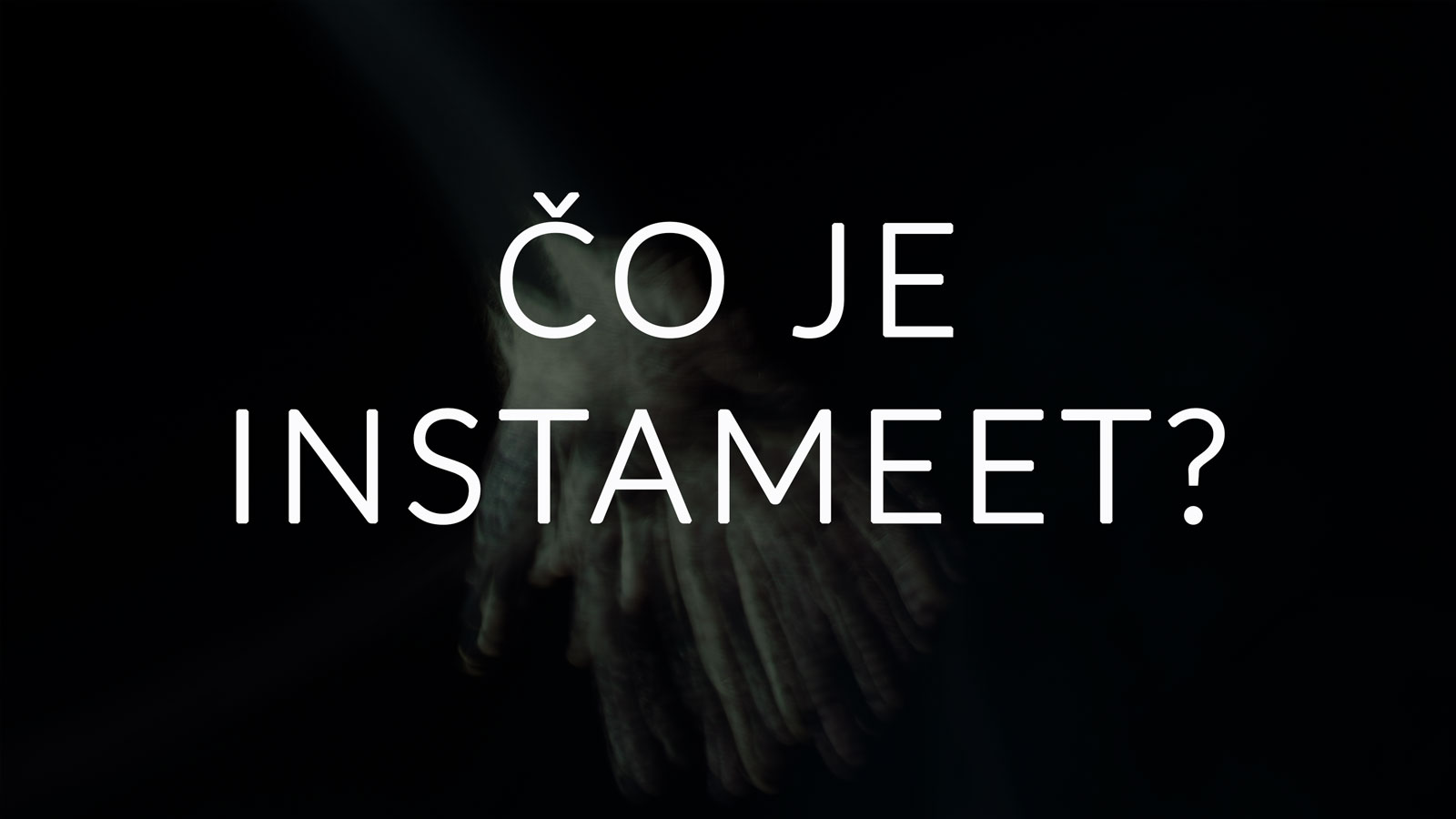 co-je-instameet-cover