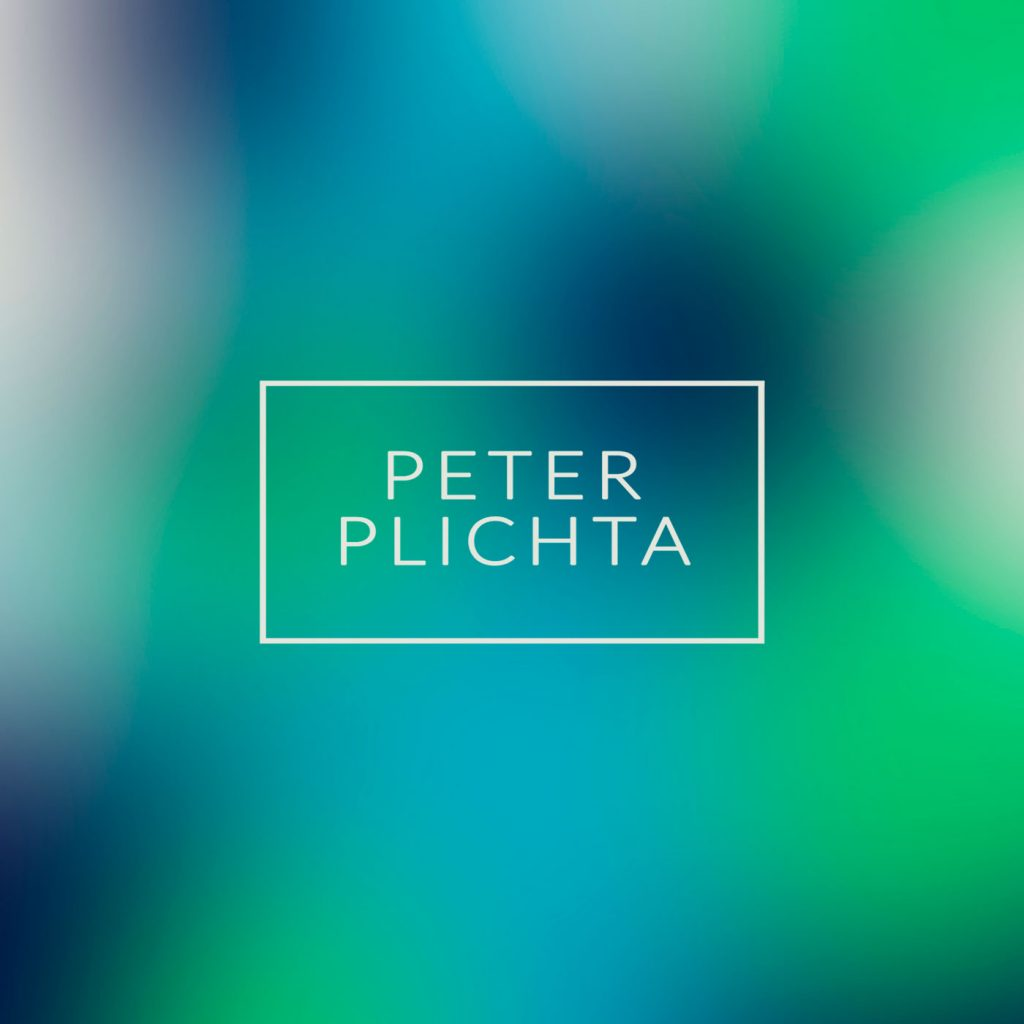 logo peterplichta.com